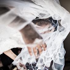 Wedding photographer Andrea Coco (cocoandrea). Photo of 02.08.2016