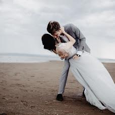 Wedding photographer Aleksandr Betin (AlexandrBetin). Photo of 28.08.2018