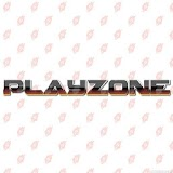 Best Playzone Apk Download Free for PC, smart TV