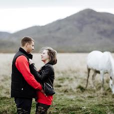 Wedding photographer Gennadiy Rogachev (GRogachev). Photo of 06.10.2018