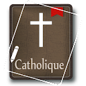 La Bible Catholique icon
