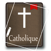 La Bible Catholique