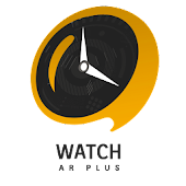 Watch AR Plus