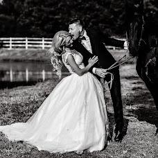 Wedding photographer Claudiu Stefan (claudiustefan). Photo of 14.02.2018