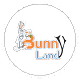Download Bunnyland For PC Windows and Mac