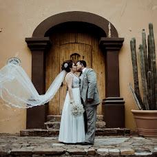 Wedding photographer Pavel Guerra (PavelGuerra). Photo of 14.07.2017