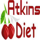 Atkins Diet Plan & Atkins FOOD LIST.