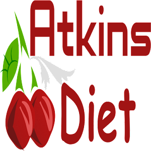 atkins diet plan food list pdf
