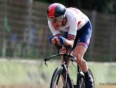 Eerste en ook enige tijdrit in de Critérium du Dauphiné staat vandaag op het programma: wat kunnen de klassementsrenners?