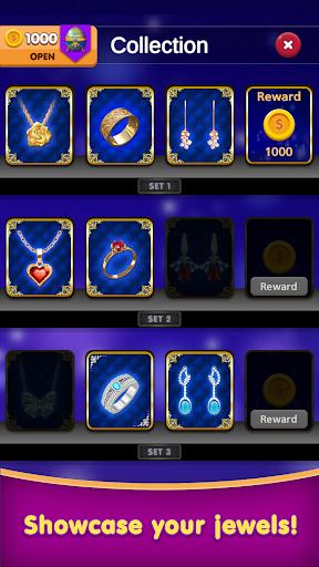 Jewel Blast-Let's Collect! apktram screenshots 7