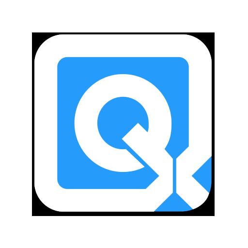 QxMD Medical Software Inc. avatar image