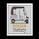 Download Bang kok For PC Windows and Mac