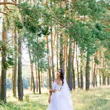 Wedding photographer Denis Bondaryuk (mango). Photo of 05.02.2017