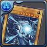 青眼の白龍のカード