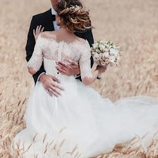 Wedding photographer Alina Lukyanchuk (Lukyanchuk). Photo of 08.07.2015