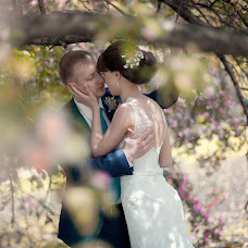 Wedding photographer Roman Sukharevskiy (suharevskiy). Photo of 04.07.2014