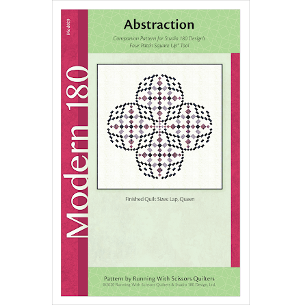 Abstraction  (16357)