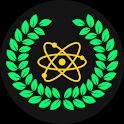 Energentics Daniels icon