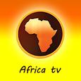 Africa TV2 icon