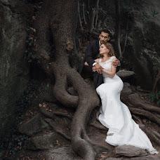 Wedding photographer Sofya Buzakova (buzakova). Photo of 22.05.2016