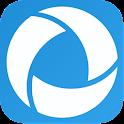 Mowin - Mobila arbetsorder icon