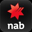 NAB Mobile Banking icon