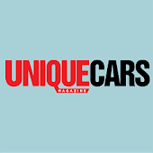 Unique Cars Australia