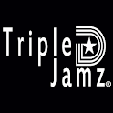 Triple D Jamz icon