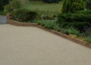 Driving & Paving Construction: North Yorkshire | APM Contracts (York) Ltd