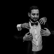 Wedding photographer Jorge Figueroa barrena (imaginemomentos). Photo of 04.09.2018