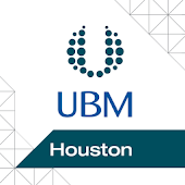 UBM Canon Houston 2015