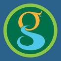 GreenvilleSC icon