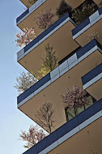 Photo: Bosco Verticale