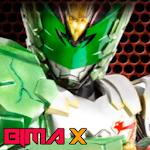 Tricks BIMA X Icon