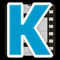 Kizzer Movie Quotes Trivia icon