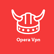 Ontips add opera vpn 2018