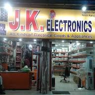 J K Electronics photo 1