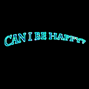 Can I Be Happy (A Simple Strategic Anime Game) 0.9.9.7 screenshots 7
