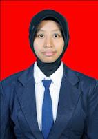 Guru SMKN Ngambon