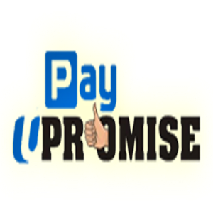 pay u promise screenshot 1