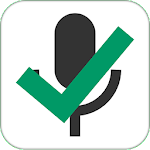 Voice Input Decision Maker