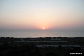 Photo: 12.4.06 a las 7.36 h