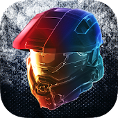 Soundboard Halo Dialogue Android APK Download Free By A. Johnson