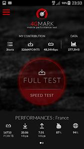 4Gmark (Full & Speed Test) v2.2.3