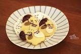 MITAKA s-3e Cafe
