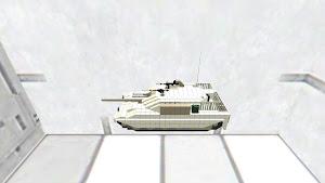 Leopard2a5