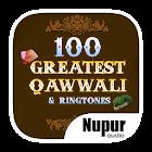 100 Best Qawwali Songs icon