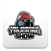 Mid-America Trucking Show 2017