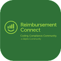 Reimbursement Connect