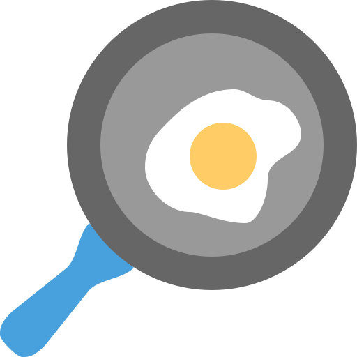 Social cooking file APK Free for PC, smart TV Download